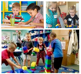 Rising Stars Afterschool - Day Care Center in Fremont, CA