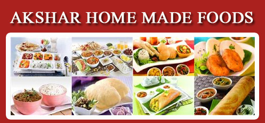 Sulekha Bay Area Cooking