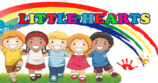 Sulekha Day Care - Indian Day Care | Indian Nanny | Babysitters ...
