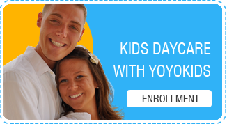 Yoyo Kids - Day Care Center in Fremont, CA | Sulekha